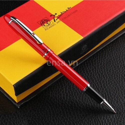 quà tặng bút ký cao cấp, bút ký picasso, bút ký đẹp