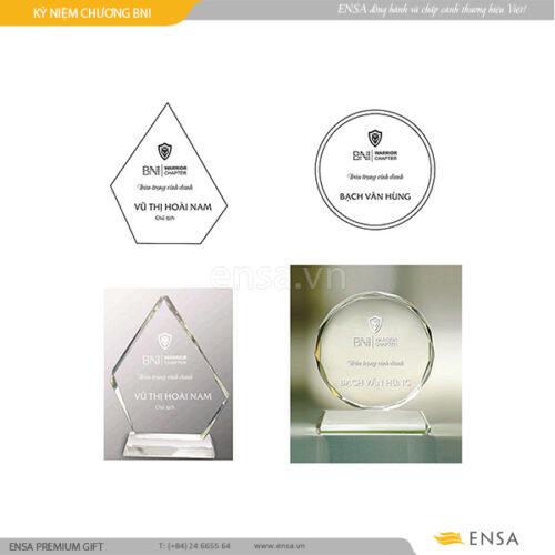 cung cấp quà tặng kỷ niệm chương đẹp, kỷ niệm chương trang trọng, công ty quà tặng, sản xuất kỷ niệm chương