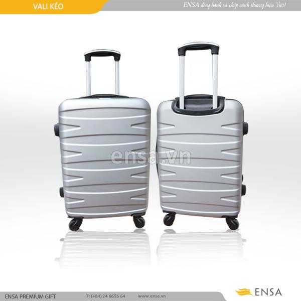 vali kéo, quà tặng vali, cung cấp quà tặng vali chất lượng
